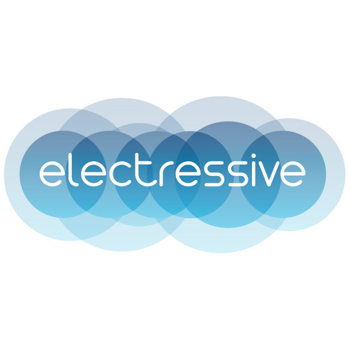 electressive's avatar