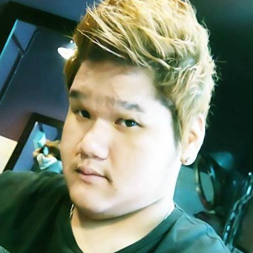 Nicholas Sia2's avatar