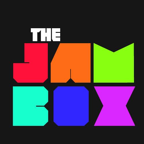 The Jambox's avatar