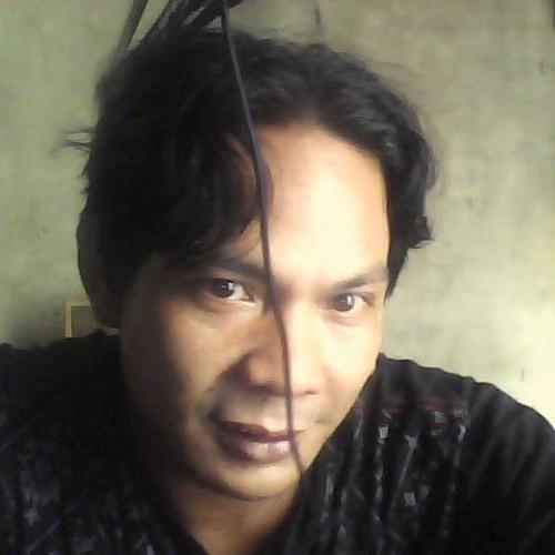 abdul ghofur 6's avatar