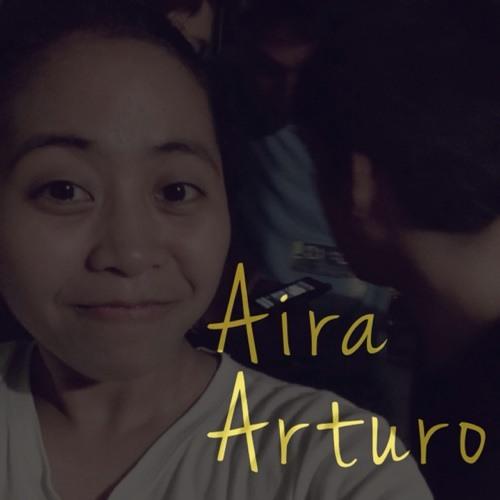 airathekoala's avatar