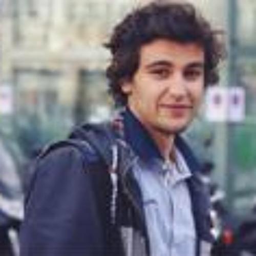 Soufiane Debart's avatar