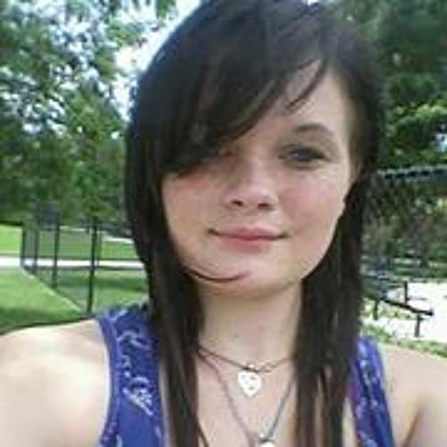 Ashley J McCarthy's avatar