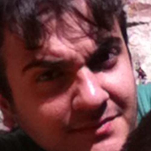 mohammadkhakpour's avatar