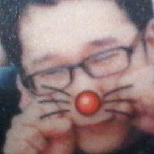 user908112305's avatar