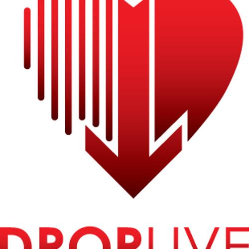 Droplive's avatar