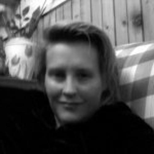 Rachael Chandler's avatar