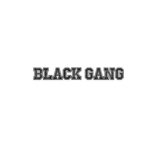 1970 black porn actresses