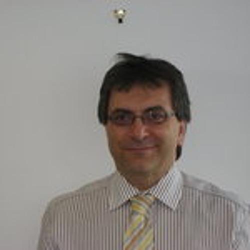 John Atabak's avatar