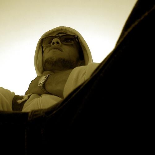 ED STIGLITZ's avatar
