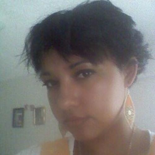 Rubineysiguevara  Mayo's avatar