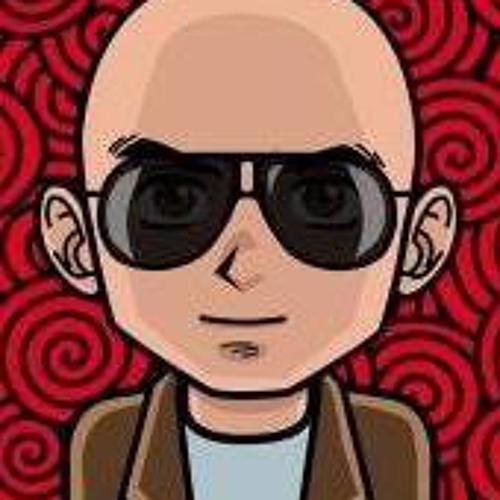 Mike Domingo 1's avatar