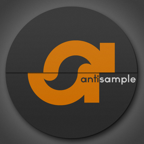 antisample's avatar