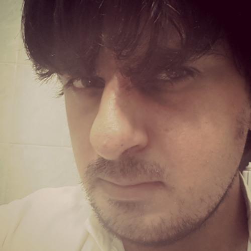 Jaber khan's avatar