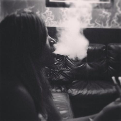 adaezemariexo's avatar
