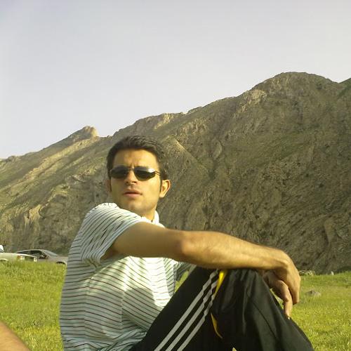mojtaba ghezelseflou's avatar