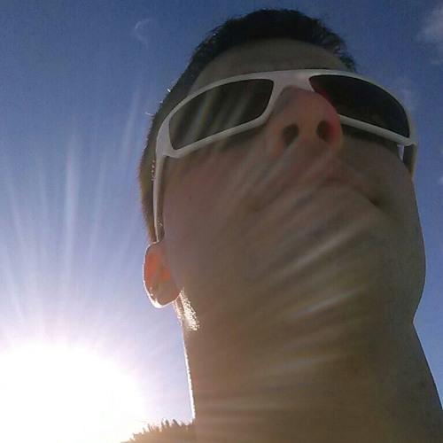 marcwittac's avatar