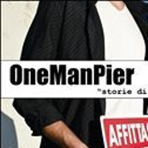 OneManPier's avatar