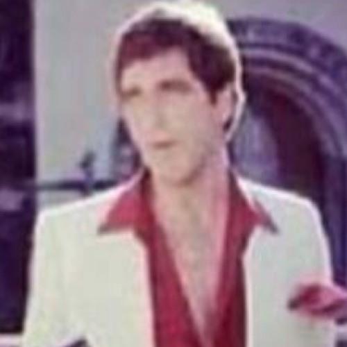 mafiashooter's avatar