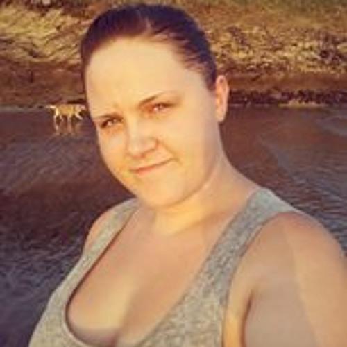 rachelwest687's avatar