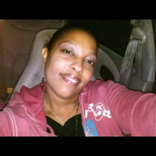 Lakasha Bow's avatar