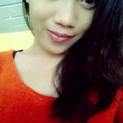 Anggie Sari's avatar