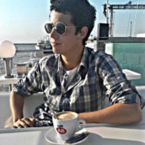 Riccardo Zonato 1's avatar