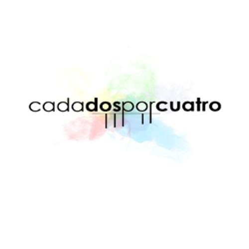 cadadosporcuatro's avatar
