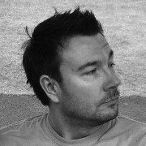 ib4ra's avatar