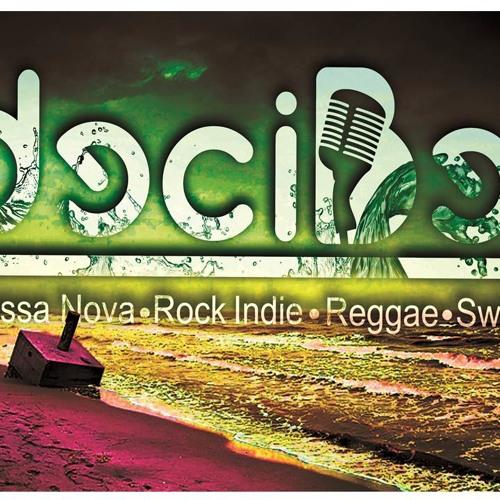 deciBel_ Musica's avatar