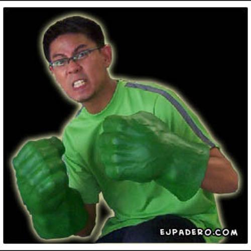 ejpadero's avatar