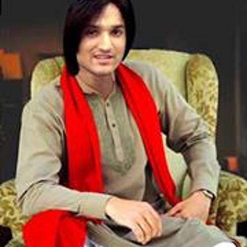 Faixan khan's avatar