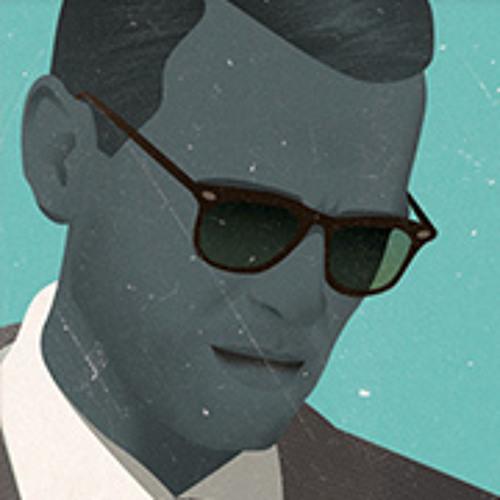 Roland Lipski's avatar