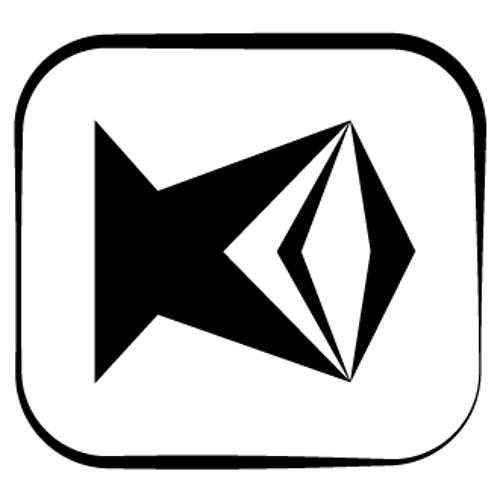 KRYSTΛL's avatar