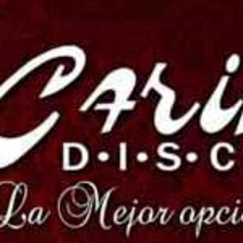 Caribbean Navarrete's avatar