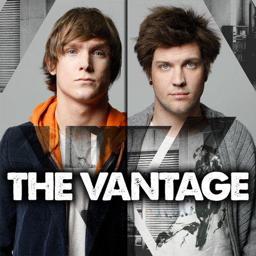 THE__VANTAGE.'s avatar