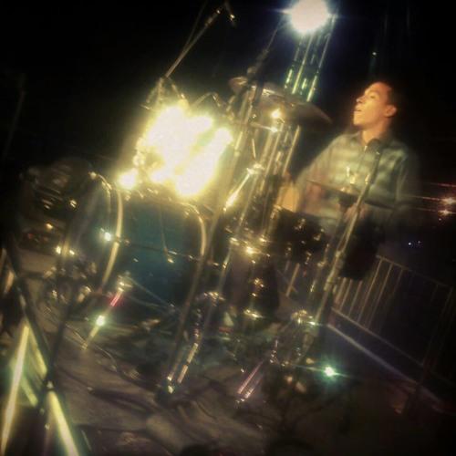 Lukiinhas Drums's avatar