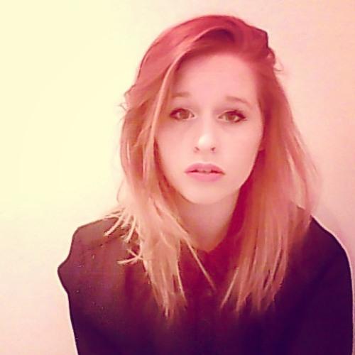 emilylouisex's avatar