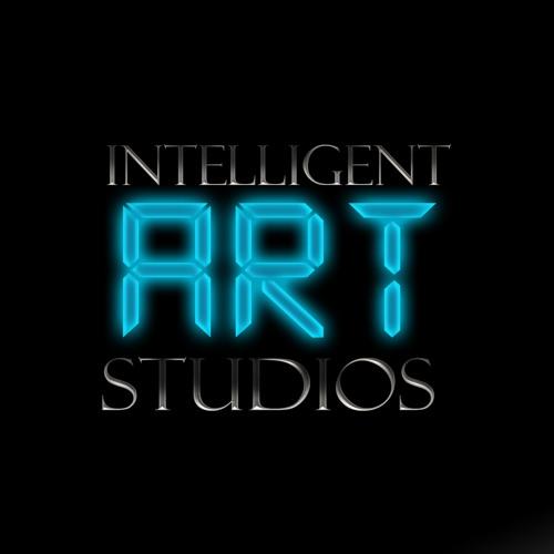 Intelligentartstudios's avatar