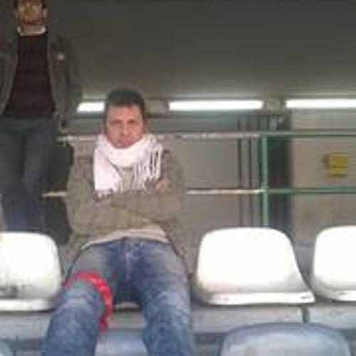 Mohammad Rezaie 2's avatar