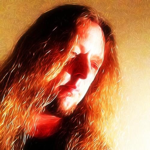 Nathan Jon Tillett's avatar