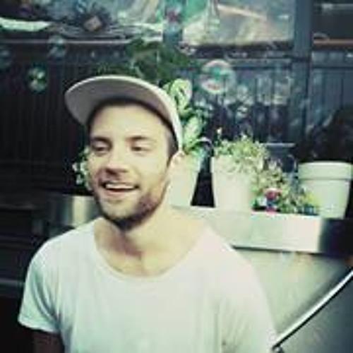 Henrik Westin's avatar