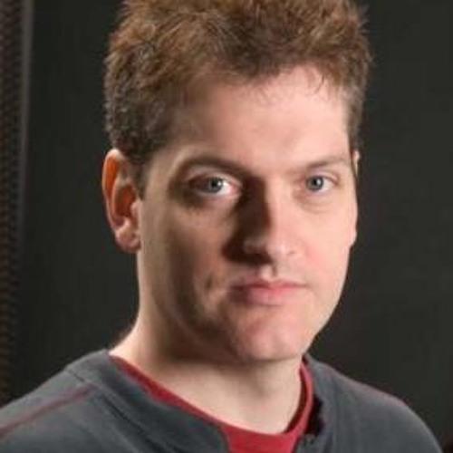 Jason Wilson Music's avatar