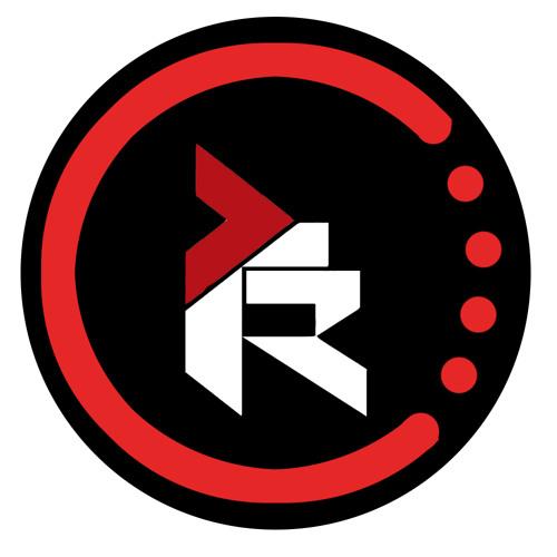 Tranquinox Official's avatar