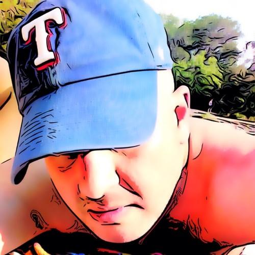 Carlos R. Leos's avatar