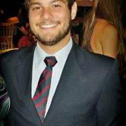 Renan Covolan's avatar