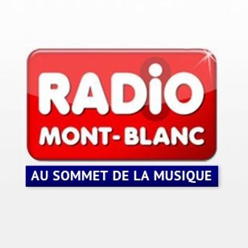 Radio Mont Blanc Officiel's avatar