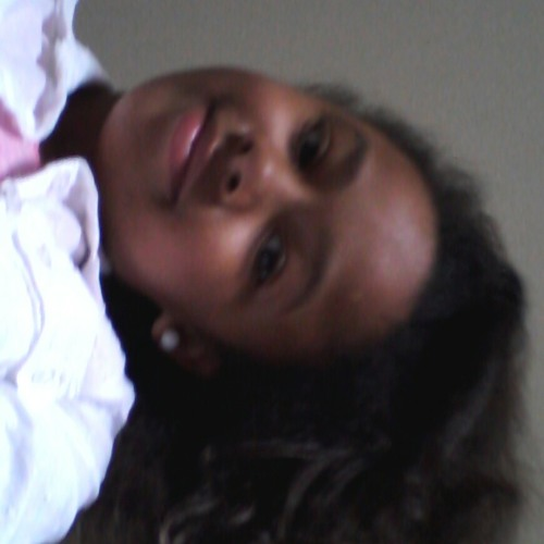 babygirl1229's avatar