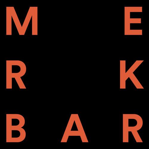 Merkbar's avatar