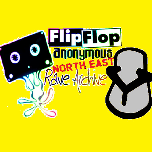 FlipFlopAnonymous's avatar